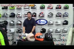 Tips For Choosing The Right Motorcycle Helmet