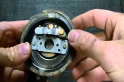 How Motorcycle Horns Work And Why They Fall short