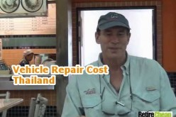 Does Your Spending plan Let for Automobile Repair service Again Household?