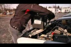 What to Do When Your Vehicle Will never Start off: Vehicle Specialist Lauren Fix
