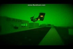 How correct a stuck automobile in Unturned