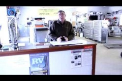The #1 BIGGEST RV REFRIGERATOR PROBLEM for RV owners, Dometic, FRVTS