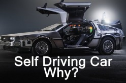 10 motives you will want to have a self driving auto