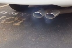 How to stop your engine from burning oil & smoking in 2 minutes using PRO-TEC Autocare